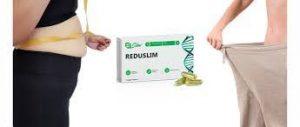 Reduslim-cápsulas-ingredientes-cómo-tomarlo-como-funciona-efectos-secundarios